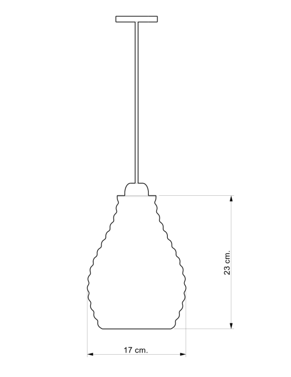 medias de lámpara para impresión 3D