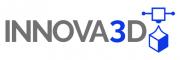 Servicio de impresión 3D, presupuestos al instante. INNOVA3D